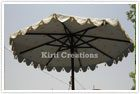 Umbrella (Sunshade)